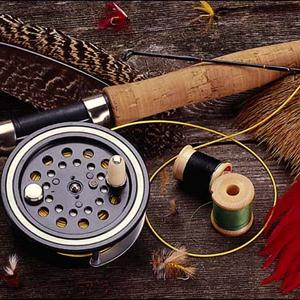 Охотничьи и рыболовные магазины Артемовского