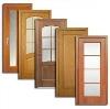 Двери, дверные блоки в Артемовском