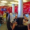 Интернет-кафе в Артемовском