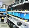 Компьютерные магазины в Артемовском