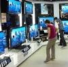 Магазины электроники в Артемовском