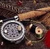 Охотничьи и рыболовные магазины в Артемовском
