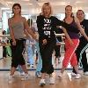 Школы танцев в Артемовском