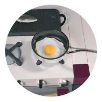 Sheff - иконка «кухня» в Артемовском
