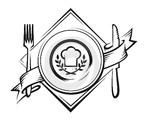 АС-Вегас развлекательный центр Юзко С.Д. ИП - иконка «ресторан» в Артемовском
